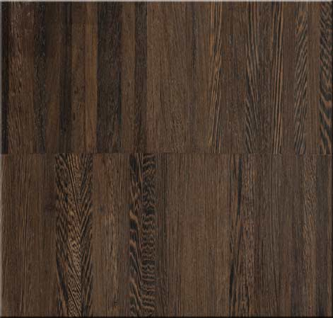 Industrie Parkett Wenge